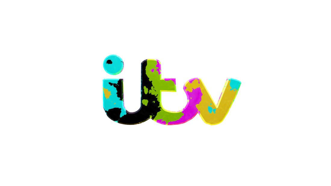 ITV - TV Ident
